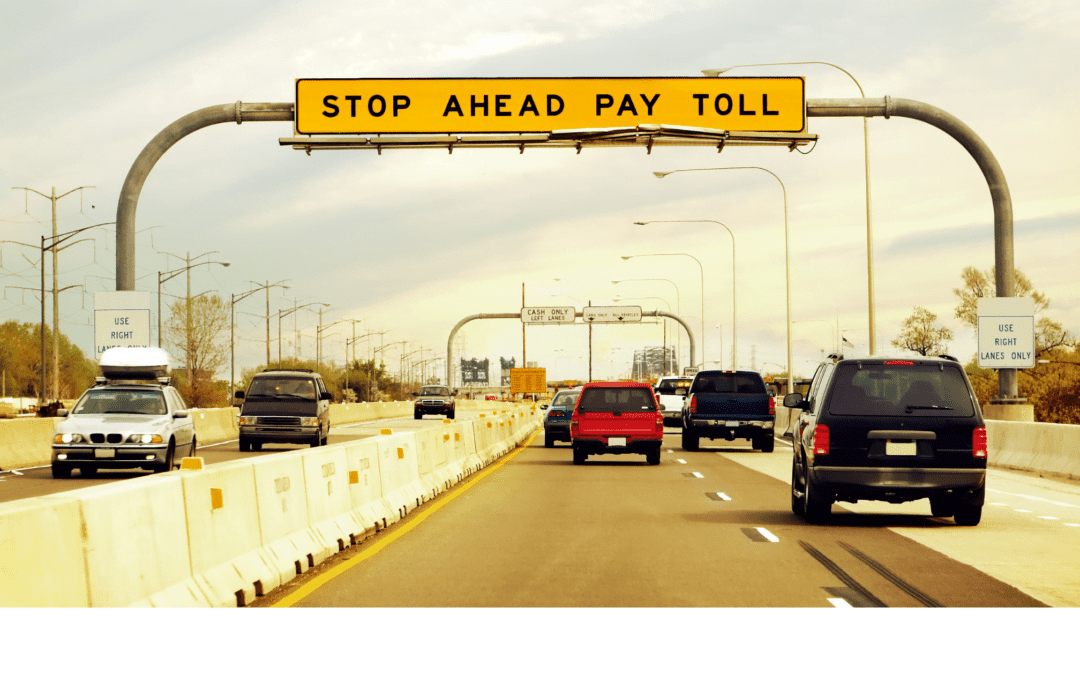 Want To Save Cash and Time On Road Tolls? Check Out These Tips!