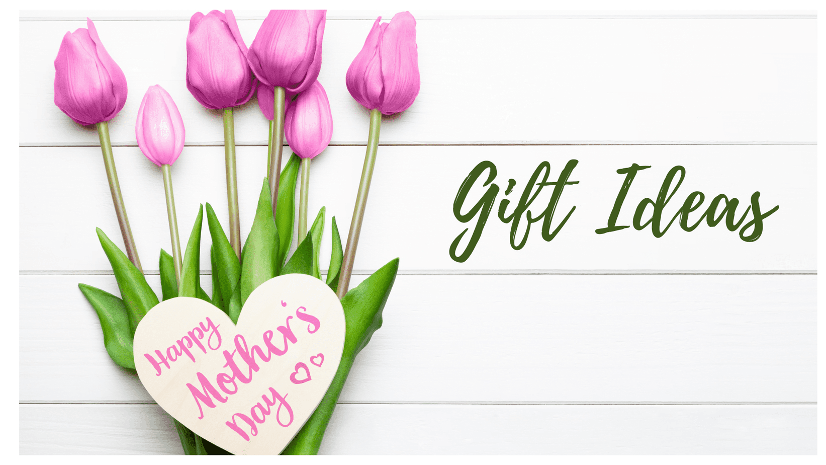 Mothers Day Gift Ideal