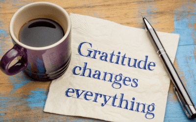 5 Books to Read When You Need a Boost of Gratitude